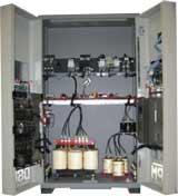 Ul924 Emergency Lighting Emergency Power Path Of Exit
