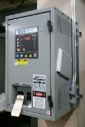 SBC Data Power - MDS - Hindle Power IndustriaAT10.1 AT30 Battery Chargers DC Power Systems