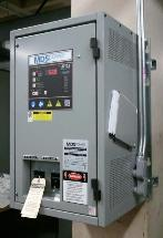 Industrial Battery Chargers Dc Power Supplies 120vdc